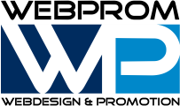 webprom.de
